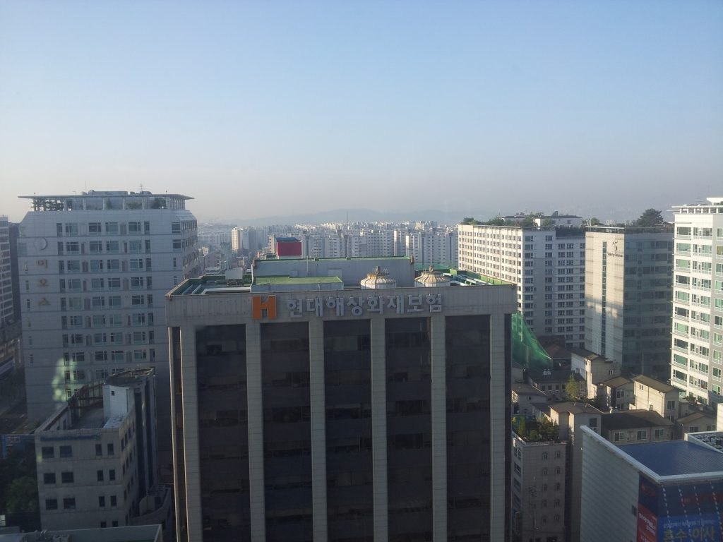 siemanko_korea